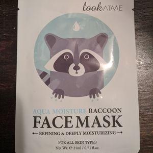 Other - Moisturizing face mask